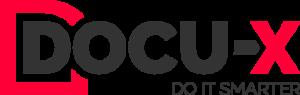 docu-x